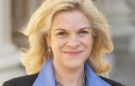 Executive Profile: Lexi Alexander, L-3 National Security Solutions VP of BD