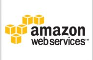 AWS Allots Funds for Cloud Training to 10K Transitioning Soldiers, Spouses