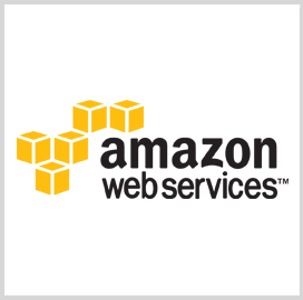 AWS Expands Cloud Contract Center for Public Sector Organizations - top government contractors - best government contracting event