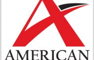 AMERICAN SYSTEMS Makes InformationWeek's Top Innovators List; Brian Neely Comments