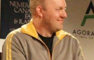 OpenGov Names Marc Andreessen to the Board; Raises $25M in Funding Round