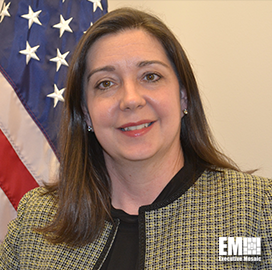 Lockheed Vet Angel Hunt Joins ACT I as Senior Contracts Manager; Michael Niggel Comments - top government contractors - best government contracting event