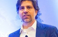 Vencore Labs Chief Scientist Anthony Triolo Joins National Spectrum Consortium's Exec Committee