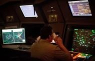 Deloitte Study Shows Satellite Air Traffic Control Offers Savings