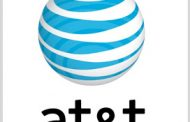 AT&T Completes One-Third of FirstNet Capacity Increase Effort; Randall Stephenson Comments