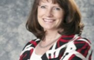 Executive Profile: Susan Atwell, Contracts and Pricing VP for Northrop's Info Systems Sector