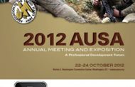 SAIC to Demonstrate Biometric, Cyber Solutions at AUSA 2012 Annual Meeting and Exposition