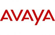 Avaya Names Cisco, IBM Vet Pierre-Paul Allard Corporate Strategy SVP