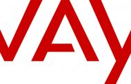 Avaya Introduces 'Around-the-clock' Support Options for Products