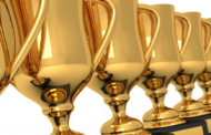 NASA Announces Winners of FY 2015 Small Business Industry Awards