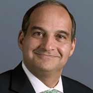 Executive Profile: Bahman Atefi of Alion - top government contractors - best government contracting event
