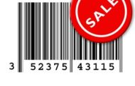 Become the 'Hero' of Holiday Shopping with New Barcode App
