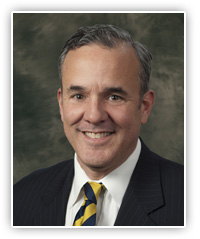 Executive Profile: George Batsakis, SRA Defense Group SVP - top government contractors - best government contracting event