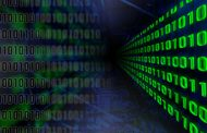 MapR, Teradata to Host Big Data Everywhere Conference