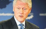Deloitte Hosts President Bill Clinton at Middle Market Perspectives Event