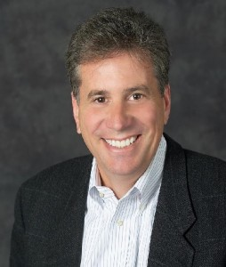Executive Profile: Bill Goodson of Autodesk - top government contractors - best government contracting event