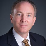 Executive Profile: Bob Mutchler, Serco NA SVP of BD - top government contractors - best government contracting event