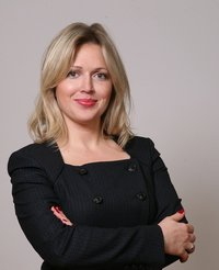 Boeing Appoints Elena Alexandrova New Russian Communications Director; Dr. Sergey Kravchenko Comments - top government contractors - best government contracting event