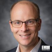 Executive Profile: William Bonadio, Electronics and Information Solutions Division COO at Boeing Defense Space & Security - top government contractors - best government contracting event