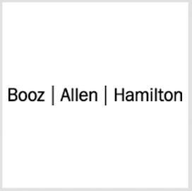 Xena Ugrinsky to Lead Analytics Work at Booz Allen's Commercial Group; Reggie Van Lee Comments - top government contractors - best government contracting event