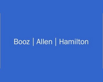 American Express Vet Joan Amble Joins Booz Allen Board; Ralph Shrader Comments - top government contractors - best government contracting event