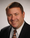Executive Profile: Brian Clark of Stanley, Inc - top government contractors - best government contracting event