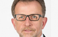 Bruce Covert to Head AECOM-Led Nuclear Waste Partnership; John Vollmer Comments