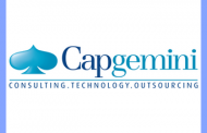 Capgemini Renews SAP Platform Certification; Christophe Lacroix Comments