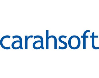 Carahsoft to Host Symantec Technology Summit - top government contractors - best government contracting event