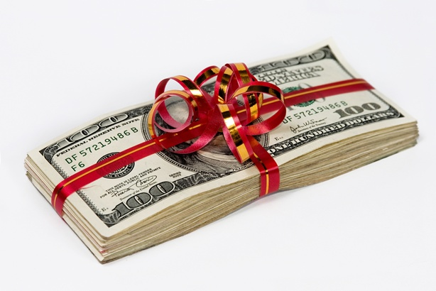 Thursday Transactions - top government contractors - best government contracting event