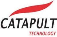 Riz Badshah Named IT Services Manager at Catapult Technology