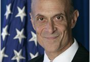 Executive Profile: Michael Chertoff of Chertoff Group