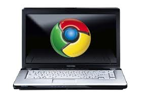 Google to Offer Laptops to Students - top government contractors - best government contracting event