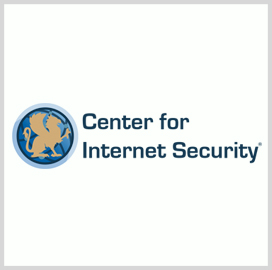 Jane Holl Lute Appointed Center for Internet Security CEO, Steven Spano Named COO - top government contractors - best government contracting event