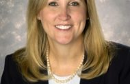 Catherine Kuenzel of Northrop Grumman: Mentoring Answer for 'Well-Rounded Career'