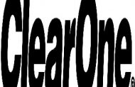 ClearOne Announces Acquisition of MagicBox, Inc.