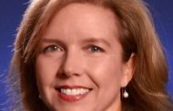 Executive Profile: Stacy Cleveland, Global Practices VP at HP Enterprise Services
