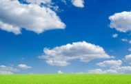 Companies Getting Ready for Cloud Computing, Survey Says