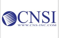 CNSI Tech to be Used in University of Maryland Health IT Innovation Project