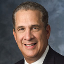 Executive Profile: Paul Cofoni of CACI - top government contractors - best government contracting event