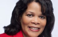 Mississippi State University to Recognize HP's Marilyn Crouther at Empowerment Dinner