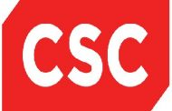 CSC Exec Named Among Top Women Leaders