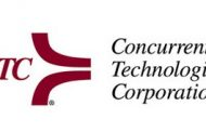 CTC to Showcase Products, Offerings at Sea Air Space Exop.