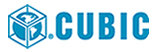 Cubic Appoints 26-Year Satellite Communications Vet Engineering, Operations VP