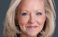 Executive Profile: Candy Curtin, Serco SVP of Human Resources