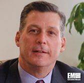 Executive Profile: Mac Curtis, Vencore President and CEO - top government contractors - best government contracting event