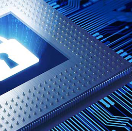 NTT Com Security US, LogRythm to Co-Host Financial Cyber Threat Webinar; Dale Tesche Comments - top government contractors - best government contracting event