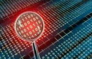 General Dynamics Advanced Information Systems Partners, Bivio Networks Partner to Deliver Cyber Solutions
