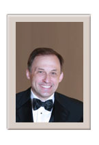 Executive Profile: Dr. David Brager of Ericsson Federal - top government contractors - best government contracting event