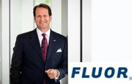 Fluor CEO David Seaton: Shale Gas Will Drive US Manufacturing Resurgence